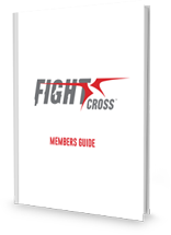 Fightcross Members Guide